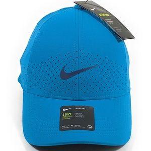 Nike Aerobill Legacy91 Snapback Training Hat